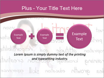 0000077224 PowerPoint Templates - Slide 75