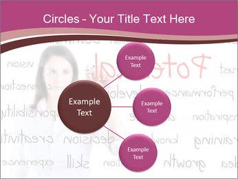 0000077224 PowerPoint Template - Slide 79