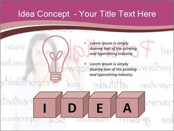 0000077224 PowerPoint Template - Slide 80