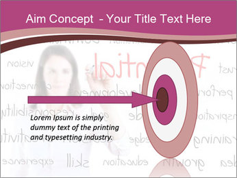 0000077224 PowerPoint Template - Slide 83