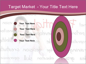 0000077224 PowerPoint Templates - Slide 84