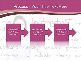 0000077224 PowerPoint Template - Slide 88