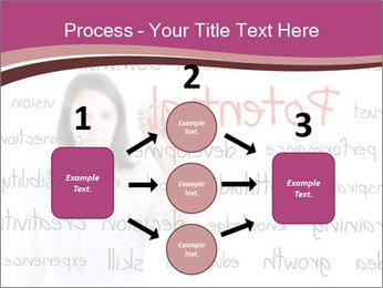 0000077224 PowerPoint Template - Slide 92