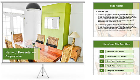 0000077225 PowerPoint Template