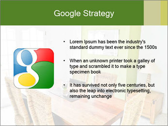 0000077225 PowerPoint Template - Slide 10