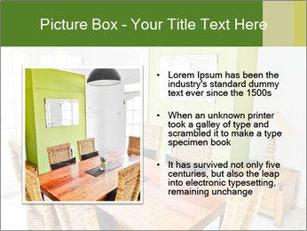 0000077225 PowerPoint Template - Slide 13