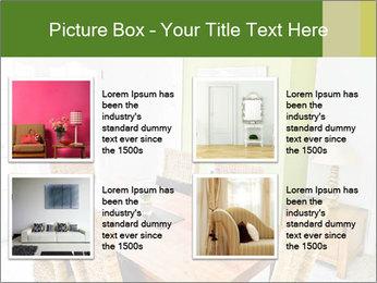 0000077225 PowerPoint Template - Slide 14