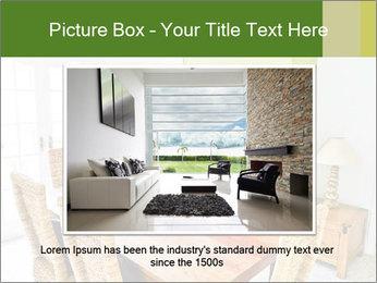 0000077225 PowerPoint Template - Slide 15