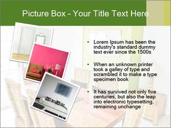 0000077225 PowerPoint Template - Slide 17