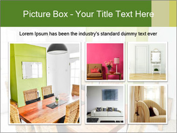 0000077225 PowerPoint Template - Slide 19