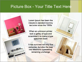 0000077225 PowerPoint Template - Slide 24