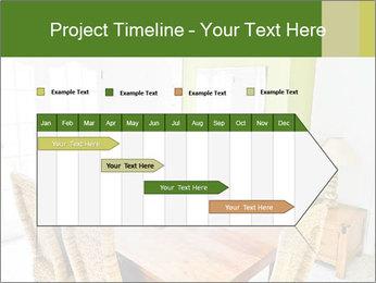 0000077225 PowerPoint Template - Slide 25