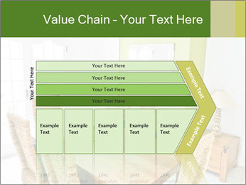 0000077225 PowerPoint Template - Slide 27