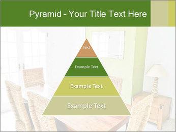 0000077225 PowerPoint Template - Slide 30