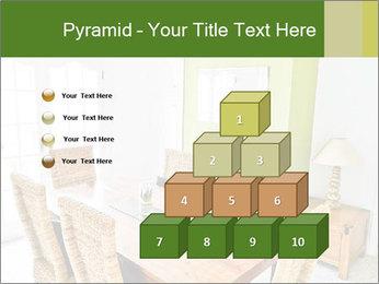 0000077225 PowerPoint Template - Slide 31