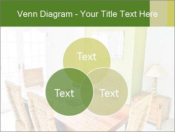 0000077225 PowerPoint Template - Slide 33