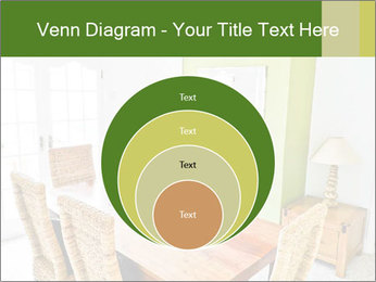 0000077225 PowerPoint Template - Slide 34