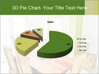 0000077225 PowerPoint Template - Slide 35