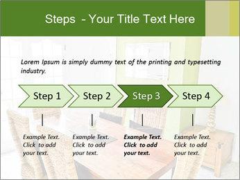 0000077225 PowerPoint Template - Slide 4