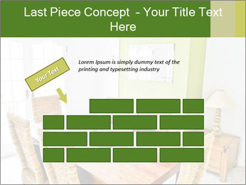 0000077225 PowerPoint Template - Slide 46