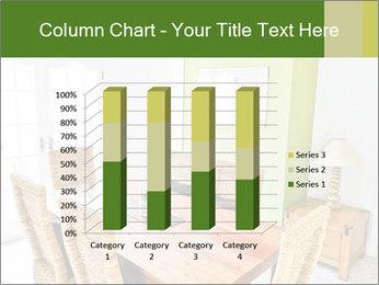 0000077225 PowerPoint Template - Slide 50