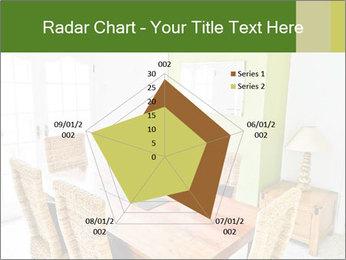 0000077225 PowerPoint Template - Slide 51