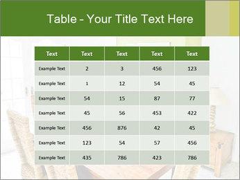 0000077225 PowerPoint Template - Slide 55