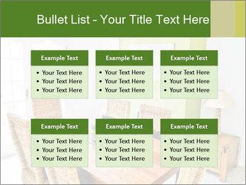 0000077225 PowerPoint Template - Slide 56
