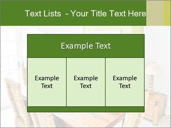 0000077225 PowerPoint Template - Slide 59