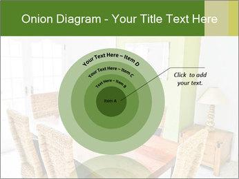 0000077225 PowerPoint Template - Slide 61