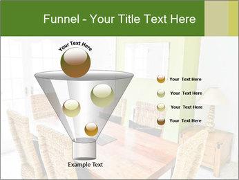 0000077225 PowerPoint Template - Slide 63