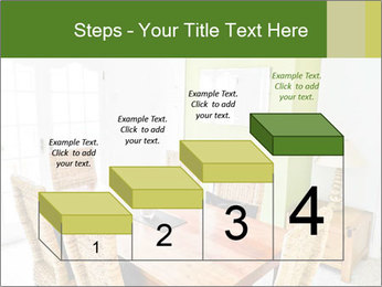 0000077225 PowerPoint Template - Slide 64