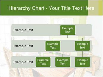 0000077225 PowerPoint Template - Slide 67