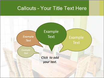 0000077225 PowerPoint Template - Slide 73