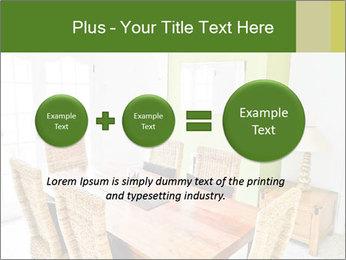 0000077225 PowerPoint Template - Slide 75