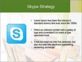 0000077225 PowerPoint Template - Slide 8