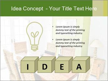 0000077225 PowerPoint Template - Slide 80