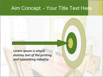 0000077225 PowerPoint Template - Slide 83