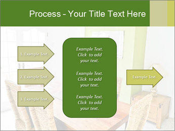 0000077225 PowerPoint Template - Slide 85