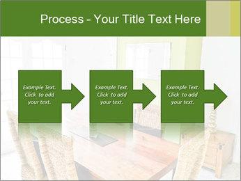 0000077225 PowerPoint Template - Slide 88