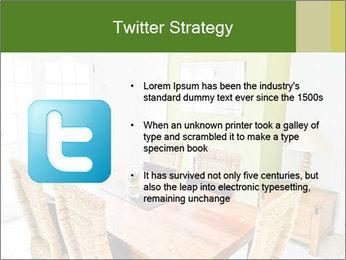 0000077225 PowerPoint Template - Slide 9