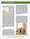 0000077225 Word Template - Page 3