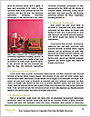 0000077225 Word Template - Page 4