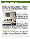 0000077225 Word Template - Page 8