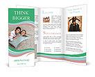 0000077226 Brochure Template