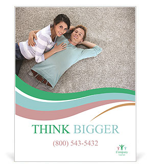 0000077226 Poster Template