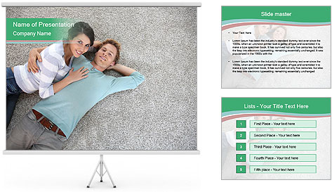 0000077226 PowerPoint Template