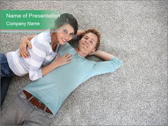 0000077226 PowerPoint Template - Slide 1