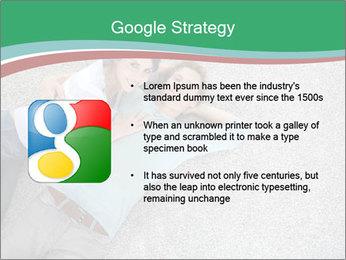 0000077226 PowerPoint Template - Slide 10