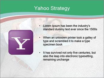 0000077226 PowerPoint Template - Slide 11